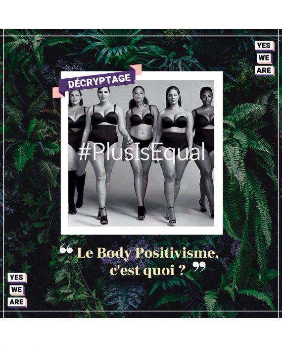 Body positivisme