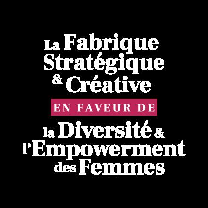 Blog Tagline - La Fabrique Stratégique et créative-BLANC