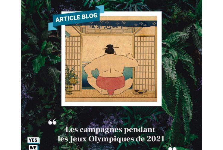 Jeux Olympiques 2